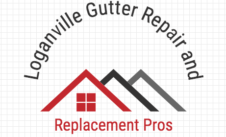 loganville-gutter-repair-and-replacement-pros